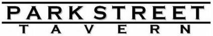 Park Street Tavern Logo
