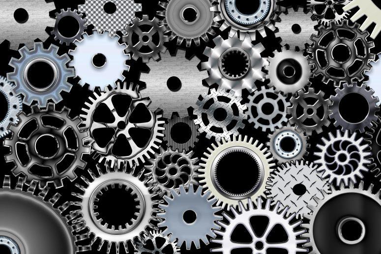 gears-wallpaper-13